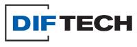 DifTech Services